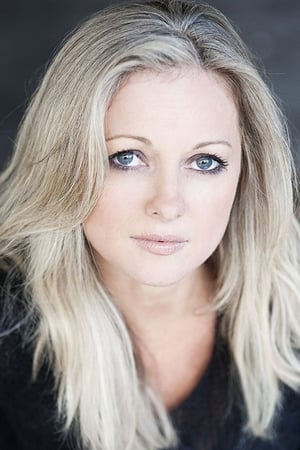 Simone Buchanan