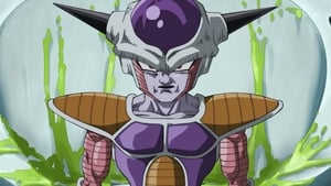 Dragon Ball Super Episode 20 English Dubbed Watch Online