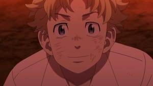 Tokyo Revengers Season 1 Episode 2