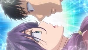 Kiss Him, Not Me: Season 1 Episode 7