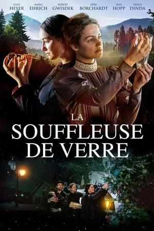Voir Film La Souffleuse de verre  (Die Glasbläserin) streaming VF gratuit complet