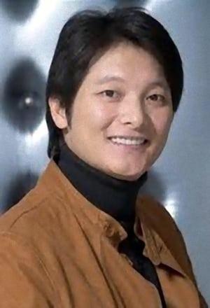 Seo Tae-hwa isSang-taek