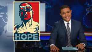 The Daily Show with Trevor Noah 21×16