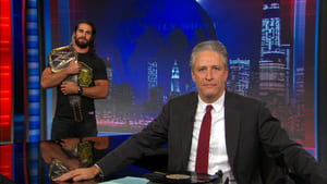 The Daily Show with Trevor Noah 20×138
