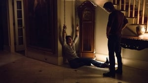 Assistir The Vampire Diaries 7a Temporada Episodio 11 Dublado Legendado 7×11