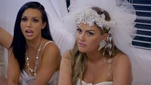 Vanderpump Rules: 8×4