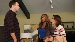Single Parents Season 2 Episode 6