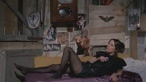 A Very Curious Girl (1969)