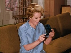 Bewitched: 1×18