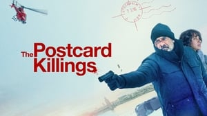 The Postcard Killings (2020) Bluray 480p, 720p