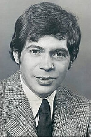 Reni Santoni isInsp. Chico Gonzalez