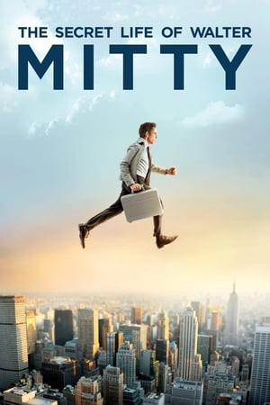 The Secret Life Of Walter Mitty (2013) is one of the best movies like 13 Going On 30 (2004)
