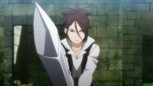 Re:ZERO -Starting Life in Another World- Season 1 Episode 20