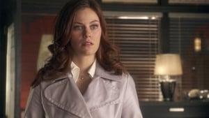 Smallville: Season 10 Episode 13