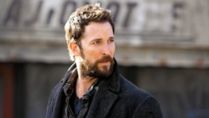 Falling Skies Saison 4 Episode 12