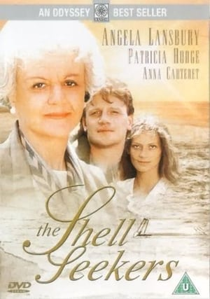 The Shell Seekers-Angela Lansbury