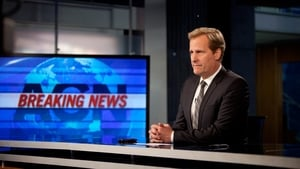 The Newsroom: 1×4