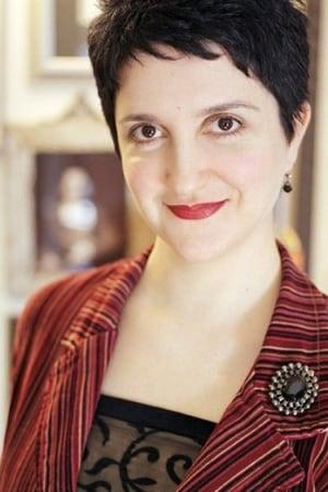 Lauren Cohn