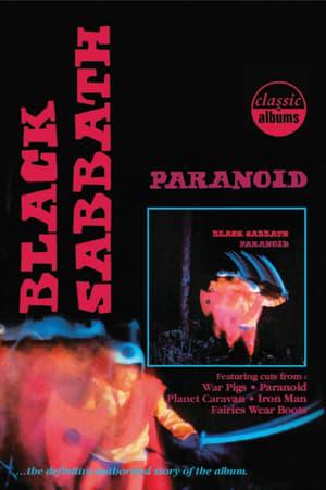 Classic Albums: Black Sabbath – Paranoid