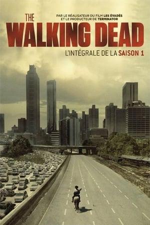 The Walking Dead Saison 2 Épisode 12