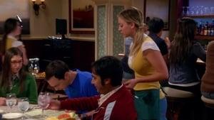 The Big Bang Theory 7×6
