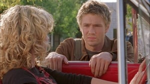 One Tree Hill: S01E10