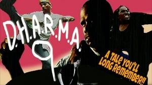 D.H.A.R.M.A. 9 Online