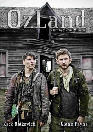 OzLand (2014)