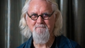 Billy Connolly: Life, Death and Laughter (2020)