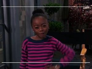 Jessie Season 3 Episode 6