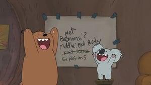 We Bare Bears Season 1 Episode 10