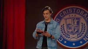 Club 57 Season 2 :Episode 25  Episode 25