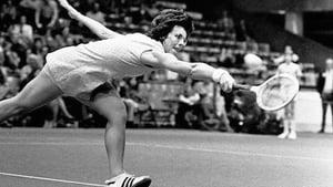 Billie Jean King: Portrait of a Pioneer HD Download or watch online – VIRANI MEDIA HUB