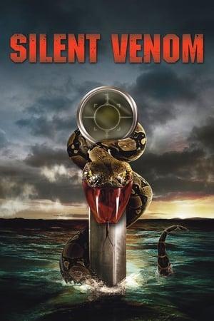 Image Silent Venom