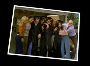 25+ Watch That 70S Show Online Free Season 5 Pics