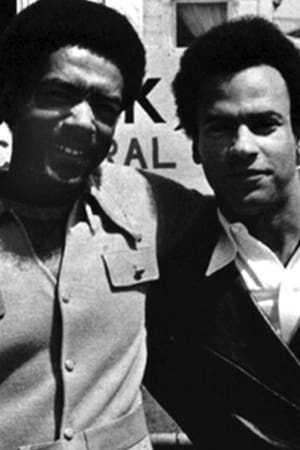 O Happy Day: The Early Days of Black Gay Liberation