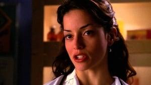 Smallville sezonul 2 episodul 18