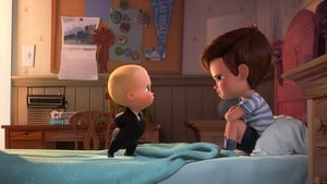 The Boss Baby (2017) Hindi Dubbed Full Movie Watch Online Free