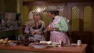 Watch S5E26 - I Dream of Jeannie Online