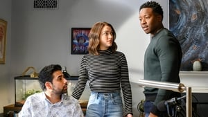 God Friended Me Season 02 Episode 18 S02E18