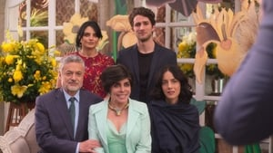 The House of Flowers Season 1 Episode 13