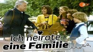 Ich heirate eine Familie