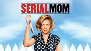 Serial Mom – Warum lässt Mama das Morden nicht? (1994)