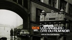 Los Angeles Film Noir (2015) Online Cały Film CDA Zalukaj