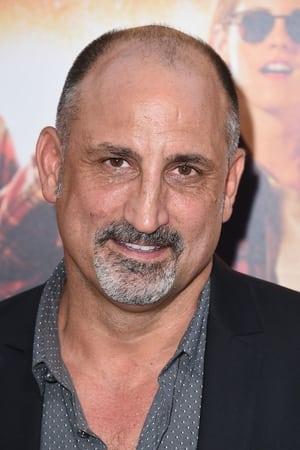 Michael Papajohn