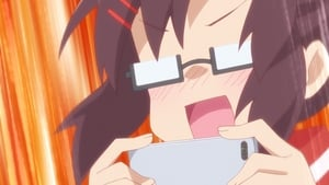 The Helpful Fox Senko-san Season 1 Episode 6