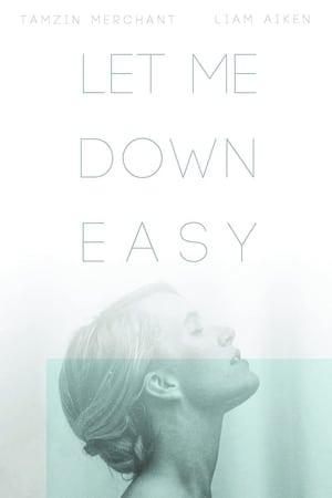 Let Me Down Easy-Liam Aiken