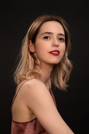 Nina Iordanova