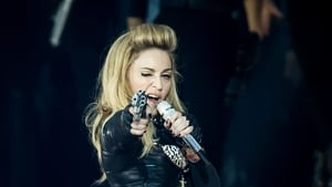 Madonna: MDNA World Tour (2013)
