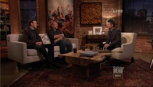 Talking Dead: Season 2 Episode 5